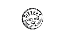 Dikkers