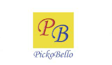 Picko Bello
